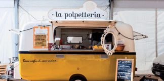 idee business polpetteria