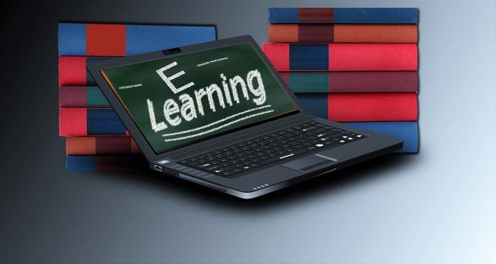 Digital Connect E-learning Formazione online