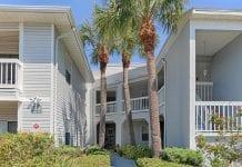 Remida Holding: investire nel mercato immobiliare in Usa