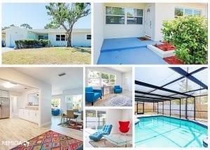 Affidati a Remida Holding per investire nel mercato immobiliare in Usa