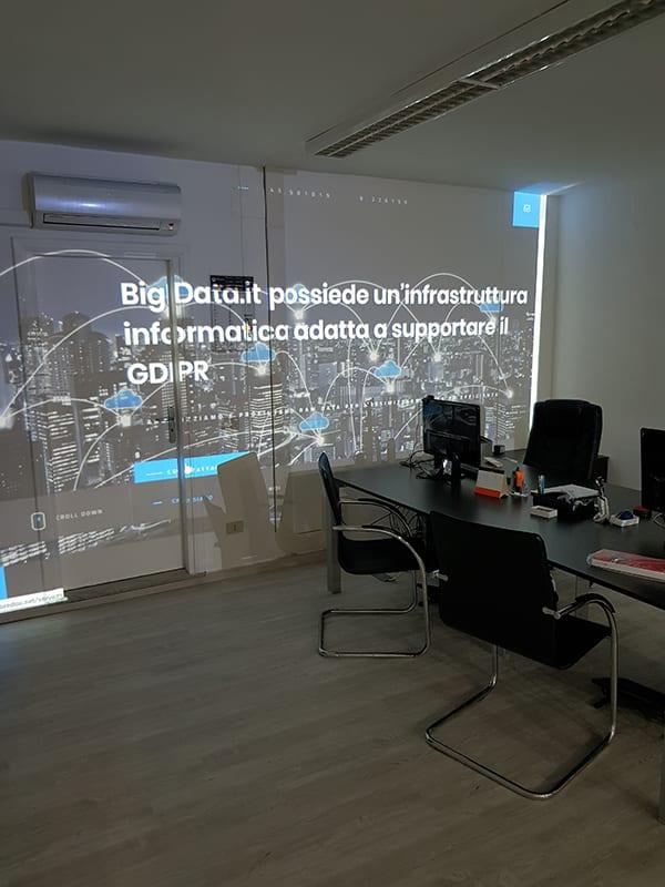 Bigdata.it creazione campagne di pubblicità online