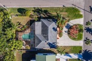 Remida Holding è il professionista del settore immobiliare in Usa