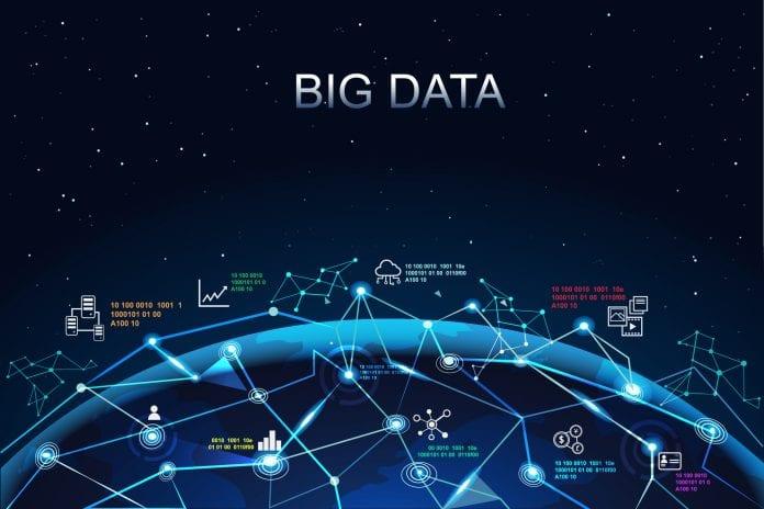 BigData.it pubblicità online