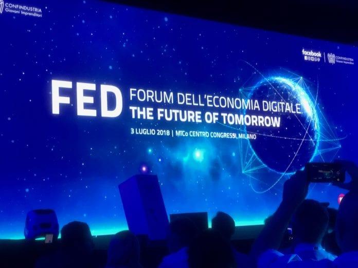 fed2018
