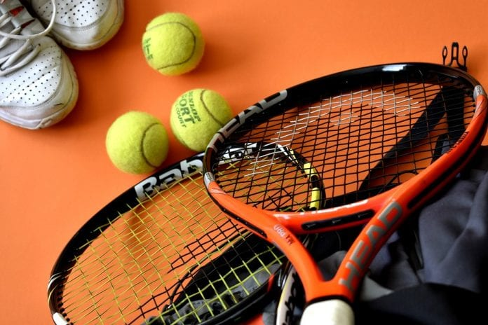 Circolo Tennis Alessandra