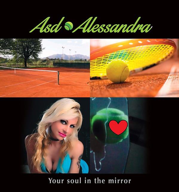 Circolo Tennis Alessandra di Rivoli