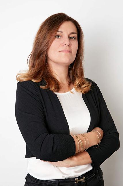 Elena Turrini - Event Now -Organizzazione eventi