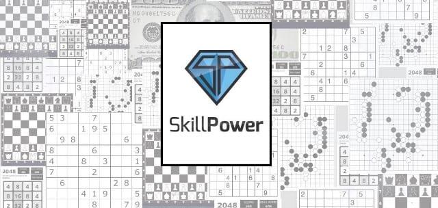 Skillpower