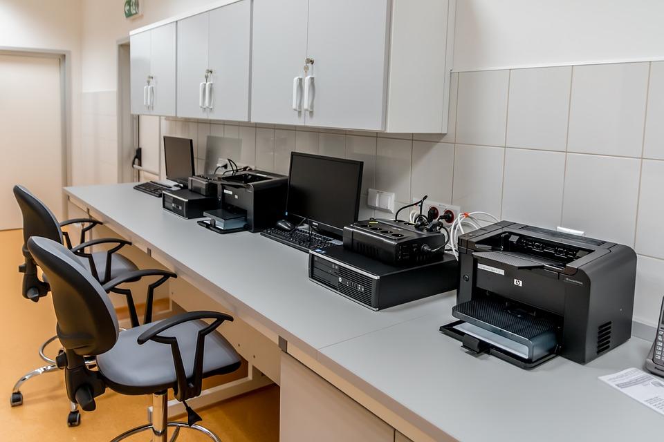 Computers Parts - Ricondizionato Garantito