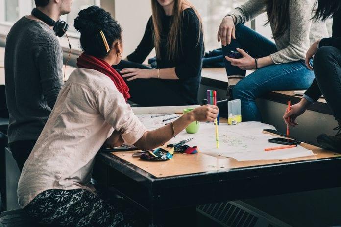 imprenditrici imprese al femminile