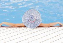 piscina-desjoyaux-vendita-costruzione-piscine