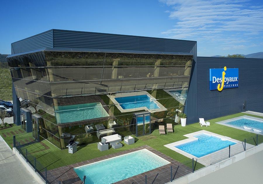 piscine-desjoyaux-avere-la-piscina