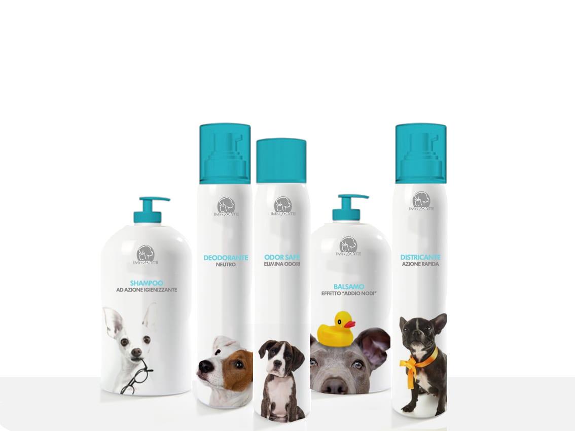 Nyl-Laboratories-cosmetici-personalizzati-per-animali