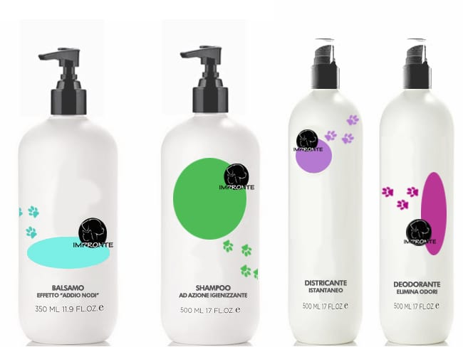 Nyl-laboratories-cosmetici-personalizzati