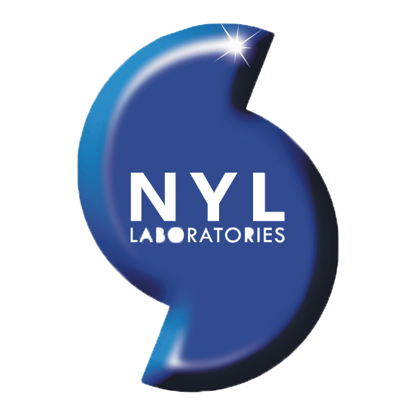 Nyl-Laboratories