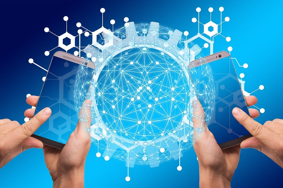 Piramis-Group-servizi-Telecomunicazioni