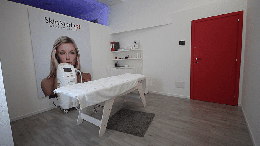 SkinMedic Beauty Clinic