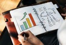 Startup innovative: Bemycompany incubatore di imprese