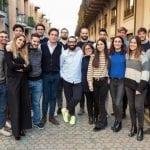 casavo startup linkedin