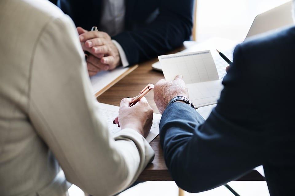CFC Legal - servizi legali
