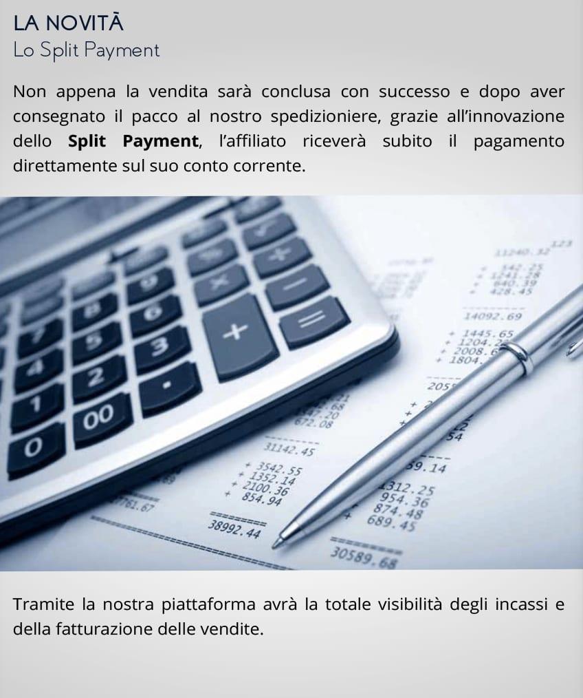 Cormes e-commerce