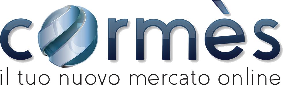 Cormès il nuovo e-commerce per tutti