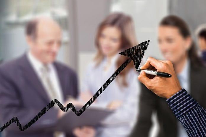 MBS formazione per imprenditori di successo