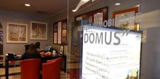 Domus: l'agenzia immobiliare e il lusso nella Riviera dei Fiori
