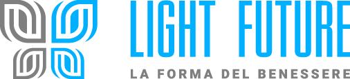 Light Future, franchising estetica e benessere