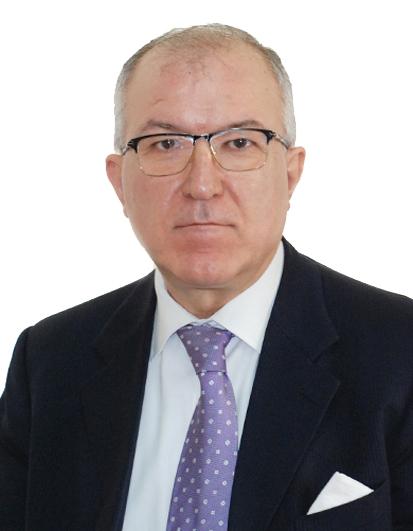 Mcp Consulenza finanziaria aziendale