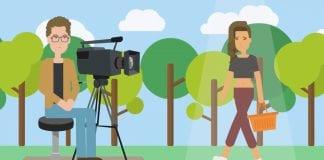 Video-animato-VideoAnimate