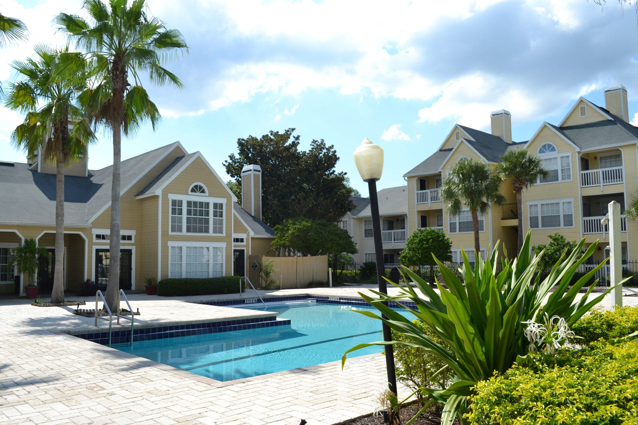 Investire nel settore immobiliare con Opisas