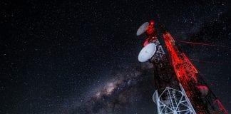 Servizi di telecomunicazioni