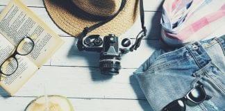 Vivere di turismo