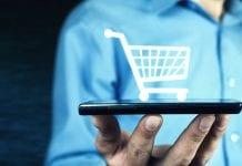Vendere online con la piattaforma e-commerce Cormes
