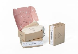 abiby box