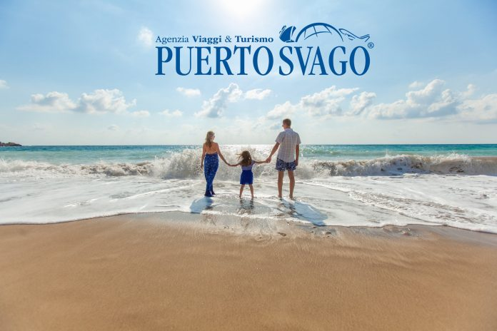 Puerto Svago Agenzia Viaggi Franchising