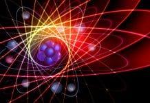 Criptovaluta: S-money, la moneta virtuale di Cambridge che sfrutta la teoria del quanto e la relatività