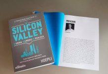 riccardo luna silicon valley