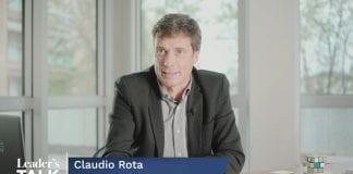 SI2001, System Integrator italiano che mette al centro le proprie Risorse Umane