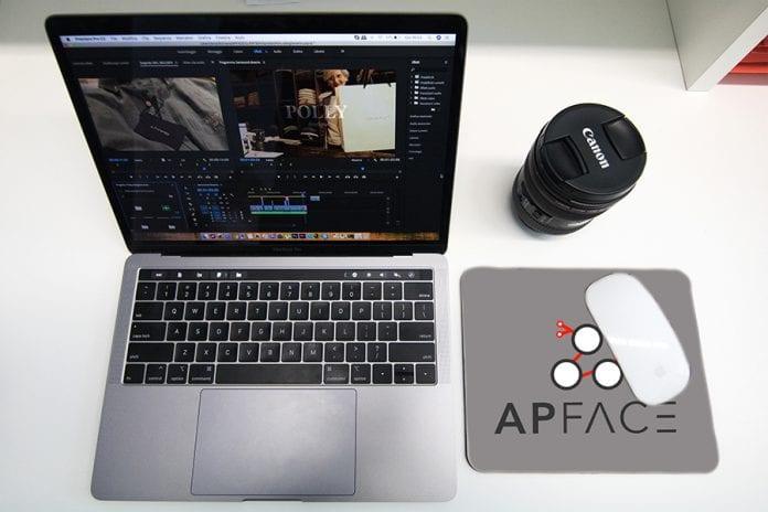 Apface: agenzia social media marketing specializzata nella gestione pagine Facebook