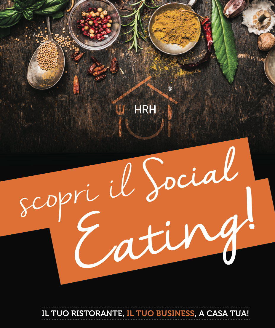 Home-restaurant-hotel-social-eating