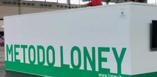 Metodo Loney
