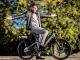 bici elettriche ekletta