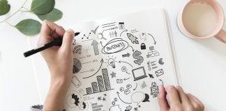 business-di-successo-fare-impresa
