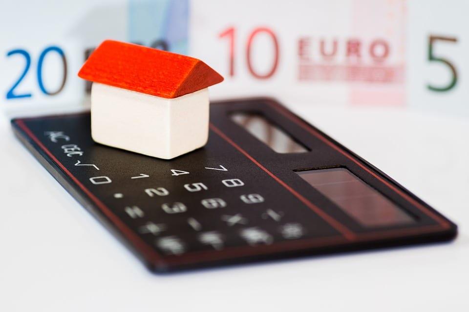 Difesa Debitori: un aiuto concreto per rinegoziare il mutuo