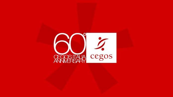 Cegos Italia compie 60 anni: una storia di innovazione e formazione orientata alla performance