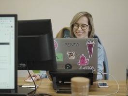 PENTA: il nuovo business banking a portata di click per le PMI