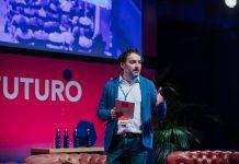 StartupItalia David Casalini