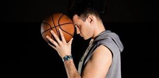 Danilo Gallinari - Sport Dots